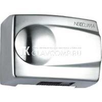 Ремонт сушилки для рук Neoclima NHD-1.5M