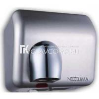 Ремонт сушилки для рук Neoclima NHD-2.2M