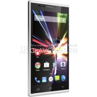 Ремонт телефона МТС Smart Surf 4G Dual