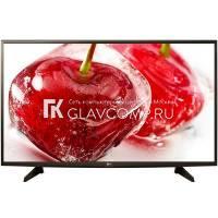 Ремонт телевизора LG 43LK5100