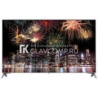Ремонт телевизора LG 49SK7900