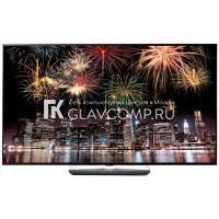 Ремонт телевизора LG OLED65B8SLB