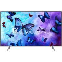 Ремонт телевизора Samsung QE55Q6FNAU