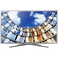 Ремонт телевизора Samsung UE32M5550AU