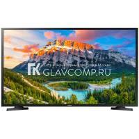 Ремонт телевизора Samsung UE32N5300AU