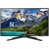 Ремонт телевизора Samsung UE43N5570AU