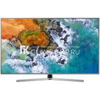 Ремонт телевизора Samsung UE50NU7470U