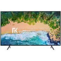 Ремонт телевизора Samsung UE65NU7170U