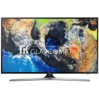 Ремонт телевизора Samsung UE75MU6100U