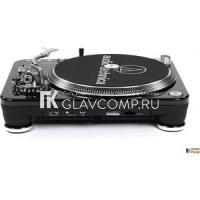 Ремонт винилового проигрывателя Audio-technica AT-LP1240-USB