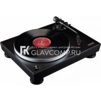 Ремонт винилового проигрывателя Audio-technica AT-LP5