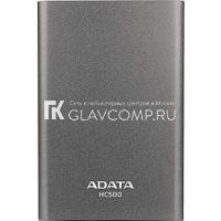 Ремонт жесткого диска A-Data 500GBHC500 (AHC500-500GU3-CTI)