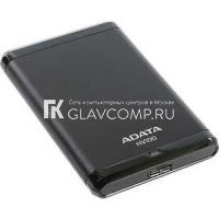 Ремонт жесткого диска A-Data HV100 (AHV100-2TU3-CBK)