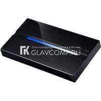 Ремонт жесткого диска Asus PN300 (90-XB1R00HD00050-)