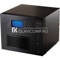 Ремонт жесткого диска Lenovo ETH 12Tb IX4-300d (70B89002EA)