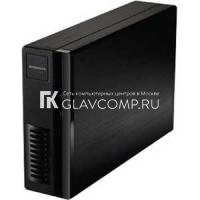 Ремонт жесткого диска Lenovo ETH 3Tb EZ Media and Backup Center (70A29002EA)
