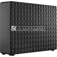 Ремонт жесткого диска Seagate 4TB STEB4000200 Expansion Desk (STEB4000200)