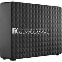 Ремонт жесткого диска Seagate 5TB STEB5000200 Expansion Desk (STEB5000200)