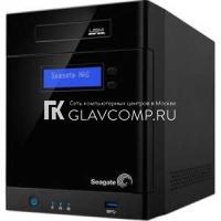 Ремонт жесткого диска Seagate 8Tb STBP8000700 (STBP8000700)