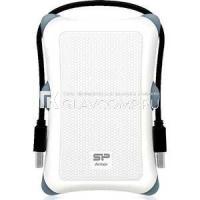Ремонт жесткого диска Silicon Power 2Tb A30 (SP020TBPHDA30S3W)