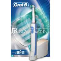 Ремонт зубной щетки Braun D 15.511