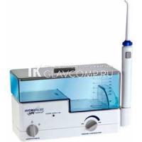 Ремонт зубной щетки Hydro Floss Kitty Waterjet