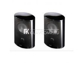 Ремонт акустической системы Canton CD 2202