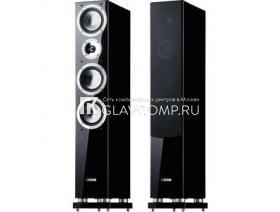 Ремонт акустической системы Canton Chrono 5802