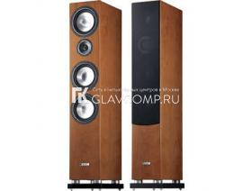 Ремонт акустической системы Canton Chrono CL 5802 DC