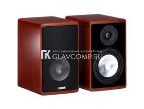 Ремонт акустической системы Canton Ergo 620