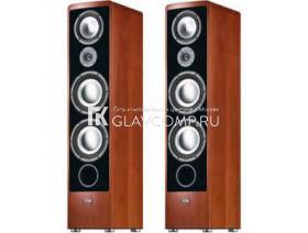 Ремонт акустической системы Canton Ergo 695