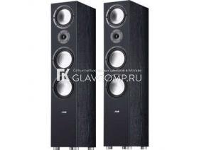 Ремонт акустической системы Canton GLE 496