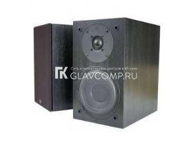 Ремонт акустической системы DLS R50