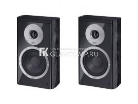 Ремонт акустической системы Heco Music Style 200 F