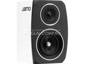 Ремонт акустической системы Jamo C91