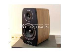 Ремонт акустической системы Jamo C 103
