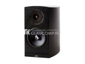 Ремонт акустической системы Jamo C 803