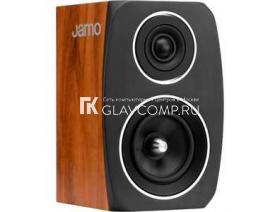 Ремонт акустической системы Jamo C 91