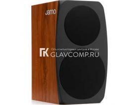 Ремонт акустической системы Jamo C 93