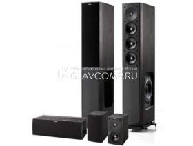 Ремонт акустической системы Jamo S 608 HCS 3