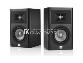 Ремонт акустической системы JBL Studio 230