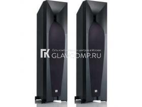 Ремонт акустической системы JBL Studio 580