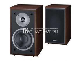 Ремонт акустической системы Magnat MS 102