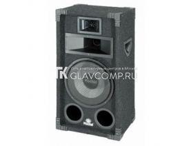 Ремонт акустической системы Magnat Soundforce 1200