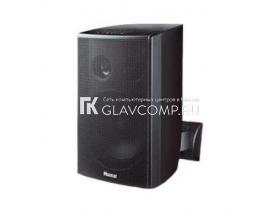 Ремонт акустической системы Magnat Symbol Pro 110
