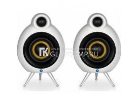 Ремонт акустической системы PodSpeakers MicroPod Active Pack BT