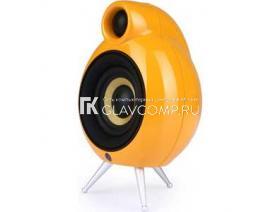 Ремонт акустической системы PodSpeakers MicroPod SE