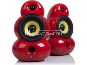 Ремонт акустической системы PodSpeakers Pod