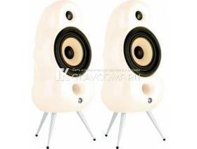 Ремонт акустической системы PodSpeakers Pod Mk2