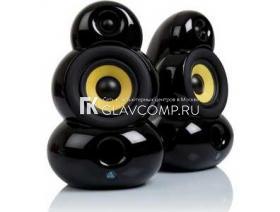 Ремонт акустической системы PodSpeakers SmallPod MKII